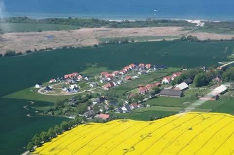 Barendorf