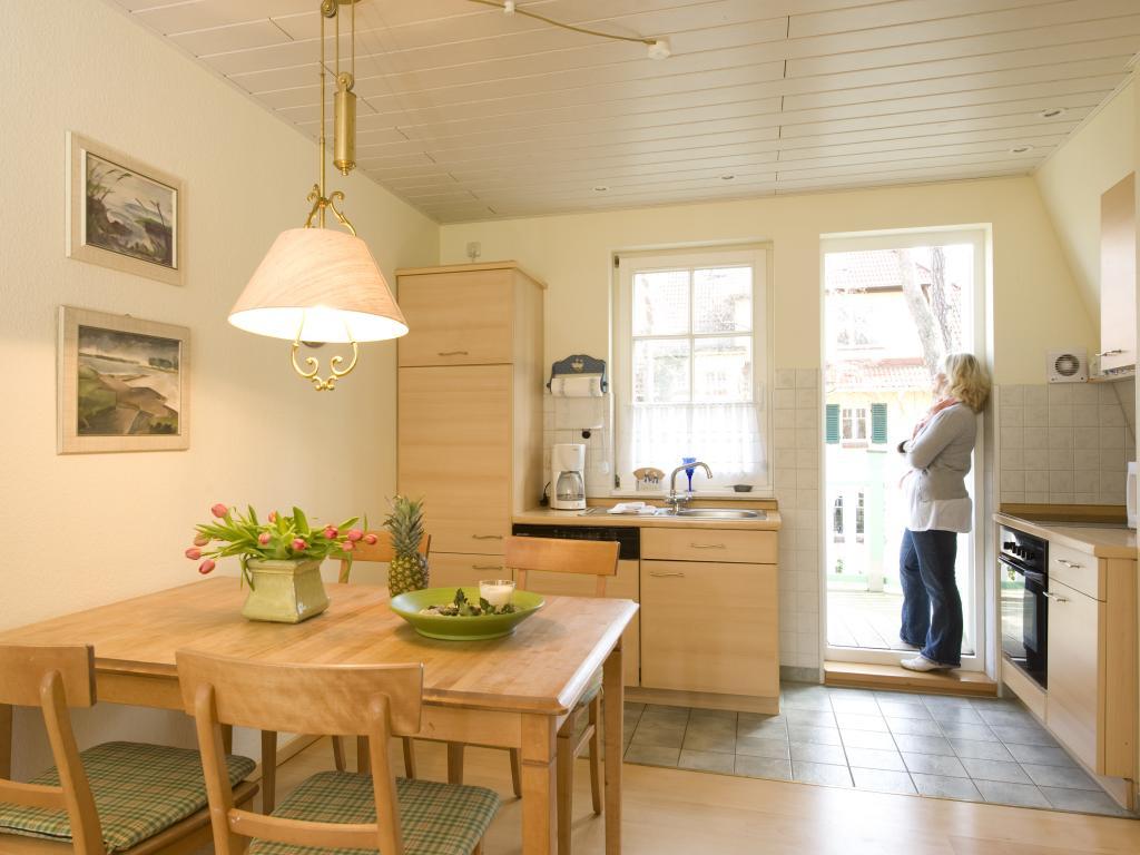 landhaus victoria seeschwalbe boltenhagen an der ostsee. Black Bedroom Furniture Sets. Home Design Ideas